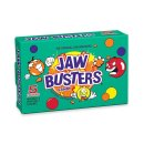 Jaw Busters Candy - 23g