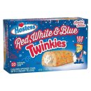 Hostess Twinkies - Red, White & Blue - Limited Edition -...