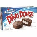 Hostess - Ding Dongs Chocolade Cake - 360g