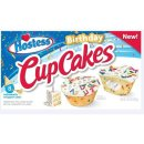 Hostess - CupCakes Birthday - 371g