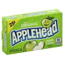 Applehead - Apple Candy - 3 x 23g