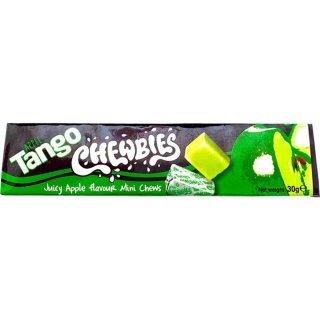 Tango Apple Chwebies - 1 x 30g