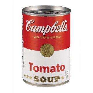 Campbells - Tomato Soup - 305 g
