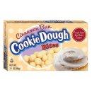 Cookie Dough - Cinnamon Bun Bites - 88g