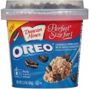 Duncan Hines Oreo - Cookies & Créme Cake Mix -...