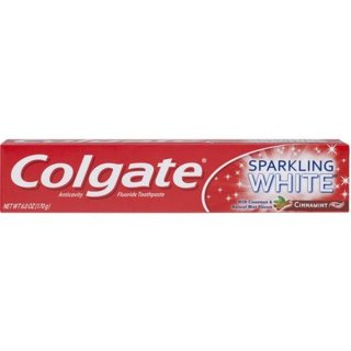 Colgate Cavity Protection - 1 x 170g