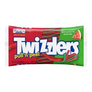 Twizzlers - Watermelon - 396g