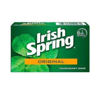 Irish Spring - Original - 1 x 113g