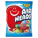 Air Heads Gummies Orginal Fruits - 1 x 108g