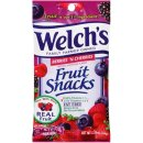 Welchs Fruit Snacks Berries n Cherries - 64g