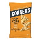 Corners Pop Corn Crisp Mature Cheddar - 85g