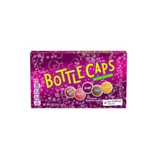 Bottle Caps - 141,7g