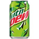 Mountain Dew - Classic - 1 x 355 ml