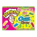 Warheads Ooze Chewz - 99g