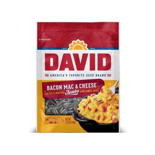 David - Mac & Cheese - 149g