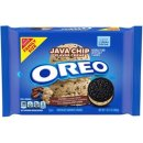 Oreo - Java Chip Cookie - 482g