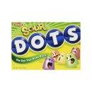 Dots Sours Fruit Gumdrops - 170g