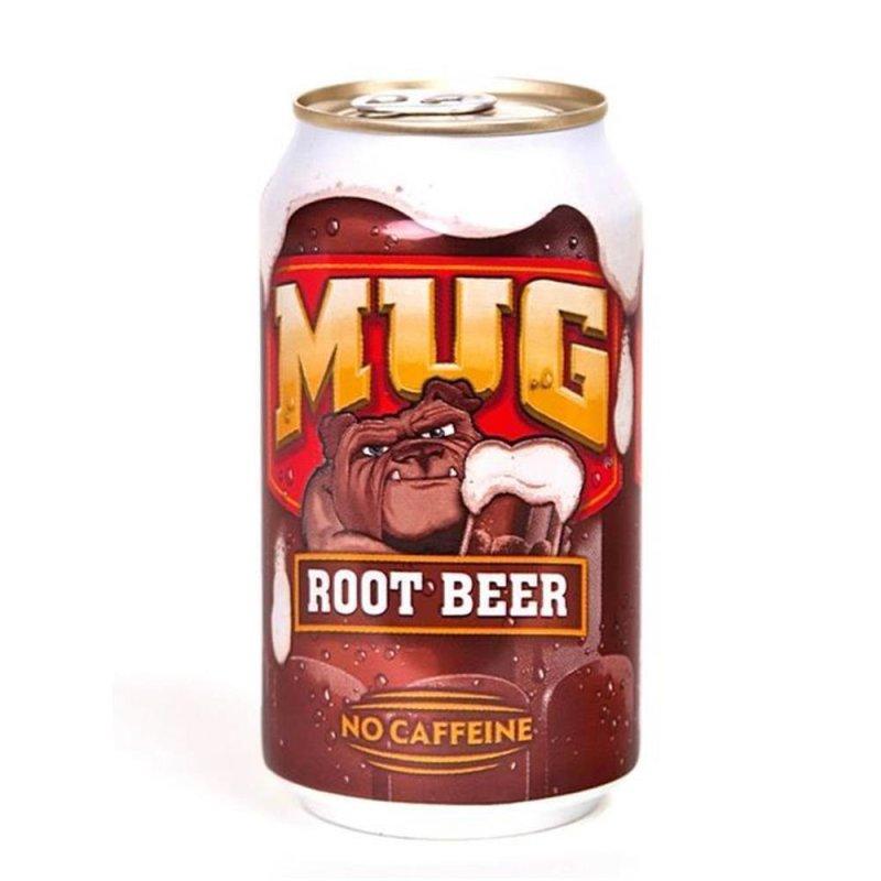 mug root beer 24 x 355 ml 23 99 us food ihr online. Black Bedroom Furniture Sets. Home Design Ideas