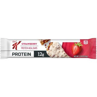 Kelloggs Special-K Strawberry Protein Bar - 45g