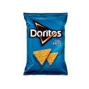 Doritos - Nacho Flamin Hot - 1 x 92,1g