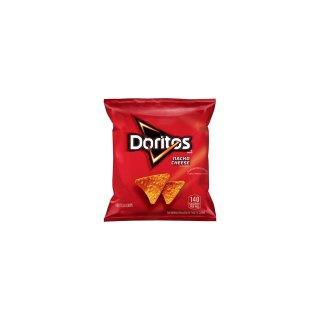 Doritos - Nacho Cheese - 31,8g