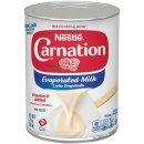 Carnation Vitamin D added Evaporated Milk - 354ml
