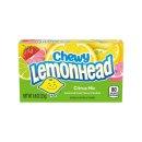 Lemonhead - Citrus Mix - 23g