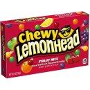 Lemonhead - Fruit Mix - 23g