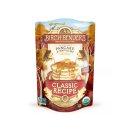 Birch Benders Organic Pancake & Waffle Mix - 454g