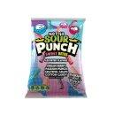 Sour Punch Not So Sour Bites - 142g