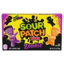 Sour Patch Kids Zombies - 99g