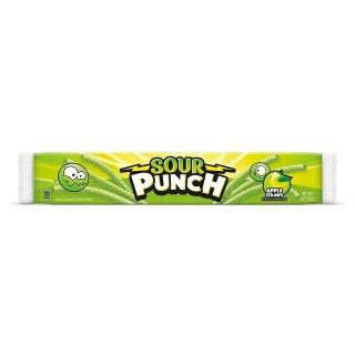 Sour Punch Apple - 57g