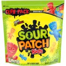 Sour Patch Kids Soft & Chewy Candy - 1,58kg