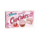 Hostess - Strawberry Cupcake Limited Edition - 360g