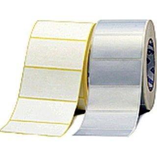 Etiketten mit  Inhaltsstoffangabe beilegen, je Aufkleber