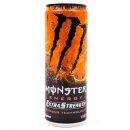 Monster USA - Energy Anti Gravity - Nitrous Technology -...