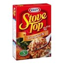 Kraft - Stove Top Stuffing Mix For Chicken - 1 x 170 g