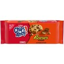 Nabisco Chips Ahoy! Real Chocolate Chip Cookies With...