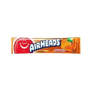 Air Heads Orange (16g)