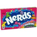 Wonka Nerds Rainbow (141.7g)