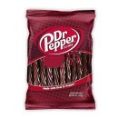 Dr. Pepper - Candy Twists - 1 x 142g