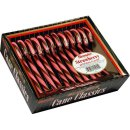 Spangler Strawberry Candy Canes (170g)
