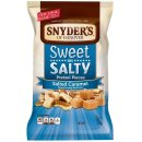 Snyders of Hanover - Salted Caramel (100g)