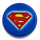Superman Candies 1x60 g